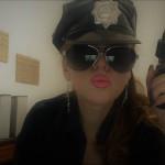 amalia_foryo (4)