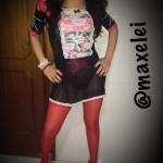 maxelei (4)