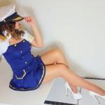 nikita_84 (5)