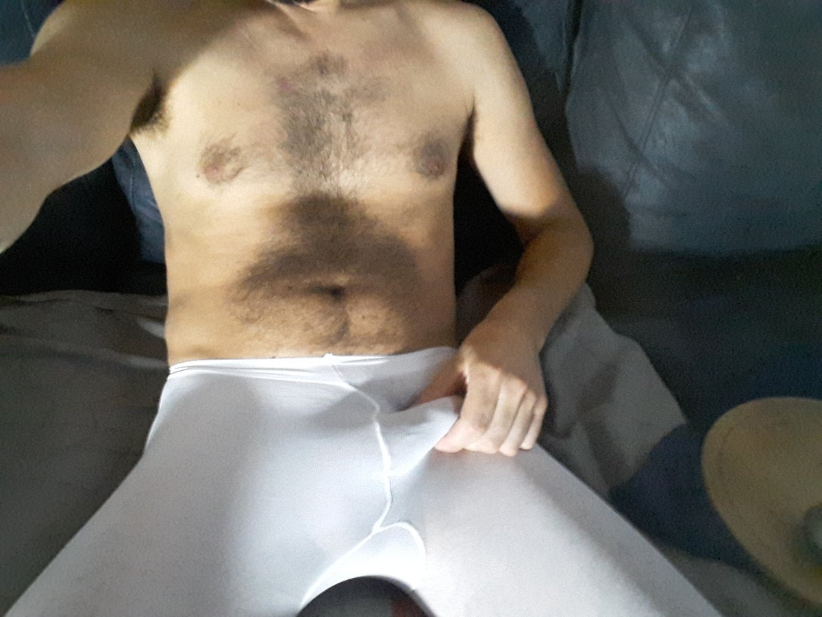 zoosk sexy cam