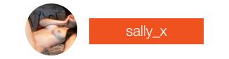 sally_x