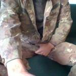 uniforme sexy (15)