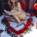 amalia_foryo (2)