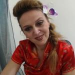 amalia_foryo