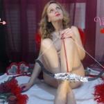 amalia_foryo (5)