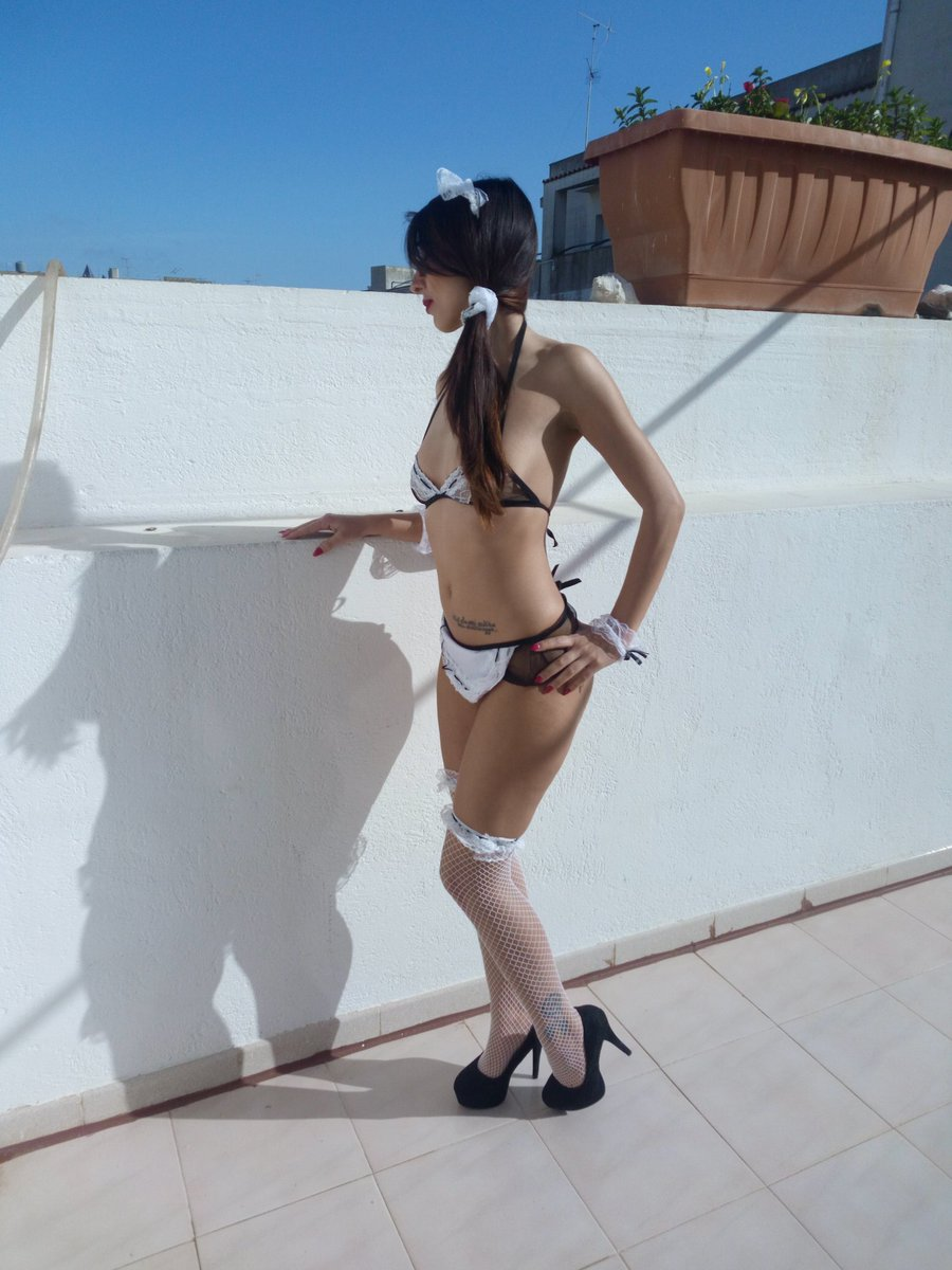 cam4 video chat