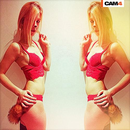 sexy-carnevale-camgirl-cassy_cm