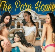 "JamesBandPorn torna su CAM4 con ""The Porn House""!"