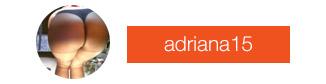 adriana15
