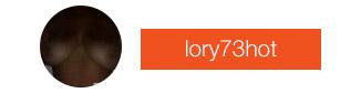 lory73hot