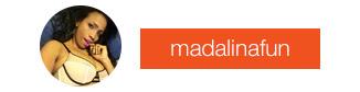 madalinafun