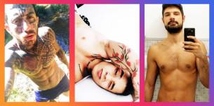 Cinque profili di camboy da seguire assolutamente su Instagram