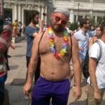 gay pride milano 2017 cam4