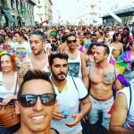 MILANO PRIDE 2017 (5)