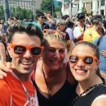 MILANO PRIDE 2017 (8)