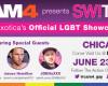CAM4 GAY presenta il 1° Show Case LGBTQ di EXXXOTICA: SW!TCH