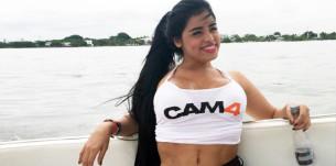 LAL EXPO: il resoconto uncensored della nostra avventura colombiana