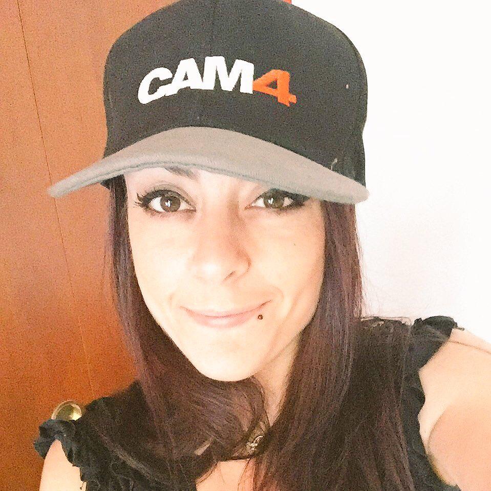 kylaa - camgirl