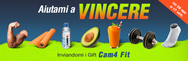 fit_giftcontest_635x315_it HELP ME TO WIN