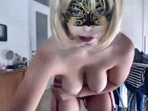 chat koodi net suoi porno