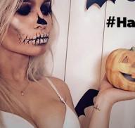 Dolcetto o scherzetto –  Gli show della notte di Halloween