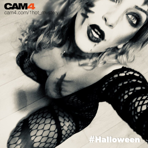 1hot_mystery-halloween17