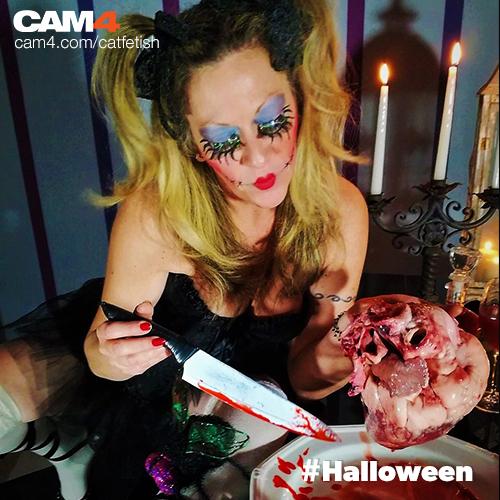 catfetish-halloween