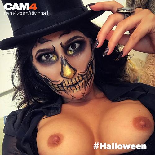 divinna1-halloween