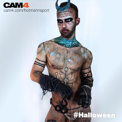 hotmannsport-halloween17