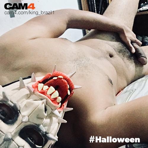 king_brazil1-halloween