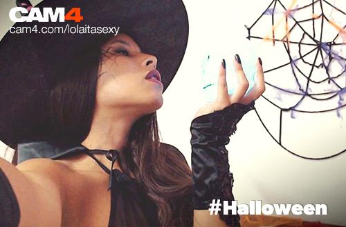 lolaitasexy-halloween17