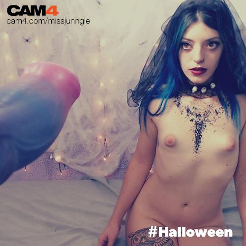 missjunngle-halloween17