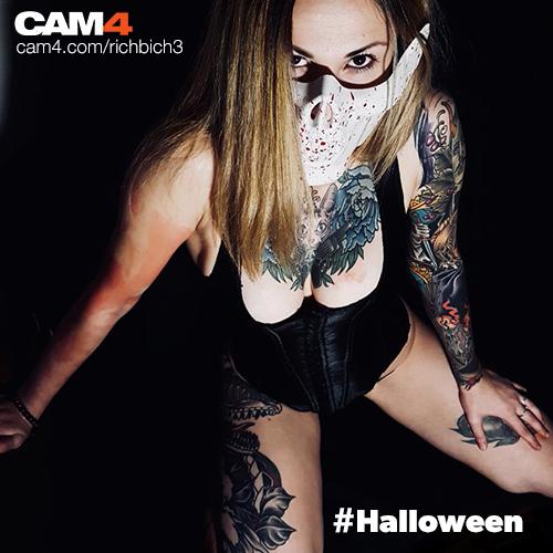 richbich3-halloween17