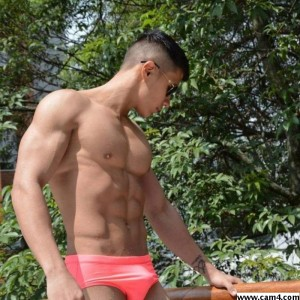 bodyfitness2