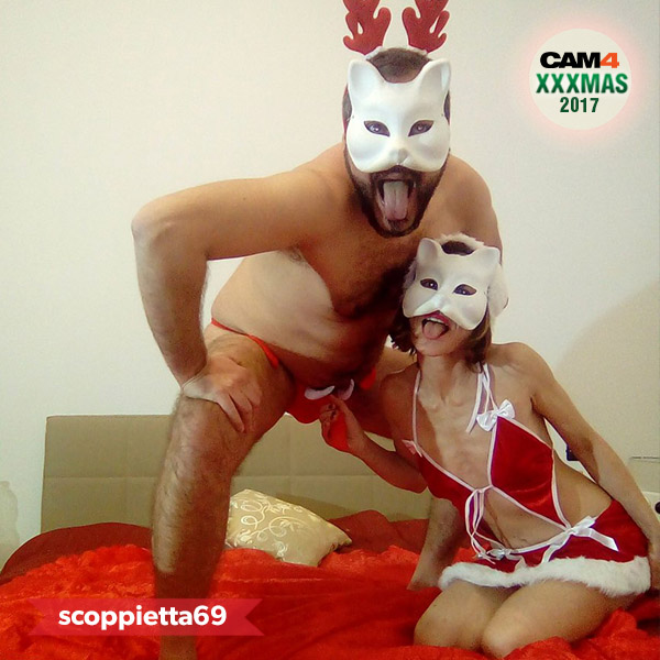 scoppietta69-xxxmas