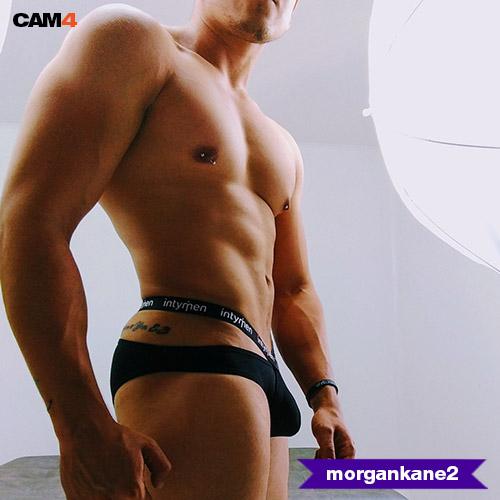 morgankane2