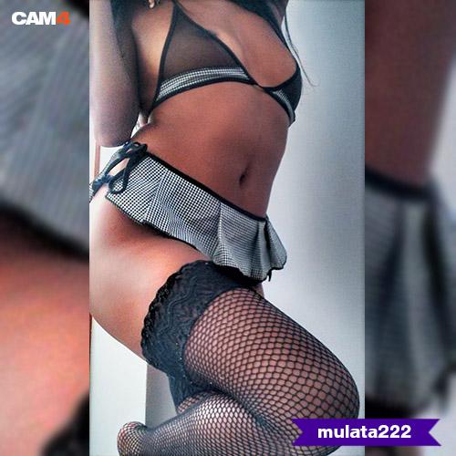 mulata222