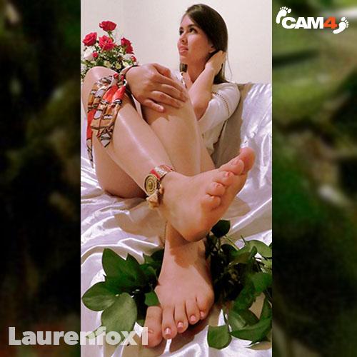 laurenfox1