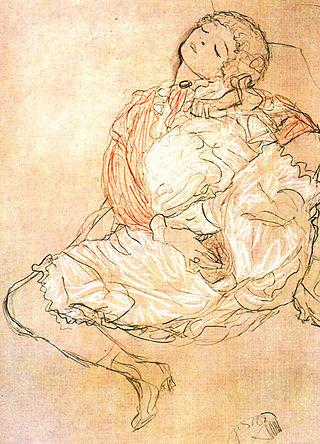 320px-Klimt_Mulher_sentada