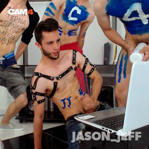 jason_jeff - camboy gang