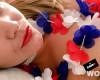I Porno Mondiali di calcio CAM4 - Guada la sexxxy gallery FINALE!