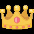 crown_1f451