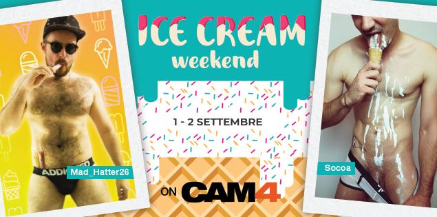 icecreamweekend-banner-635x315-male-it