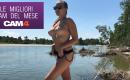 WEBCAM SEX: i migliori show dell'estate CAM4, ecco la classifica!