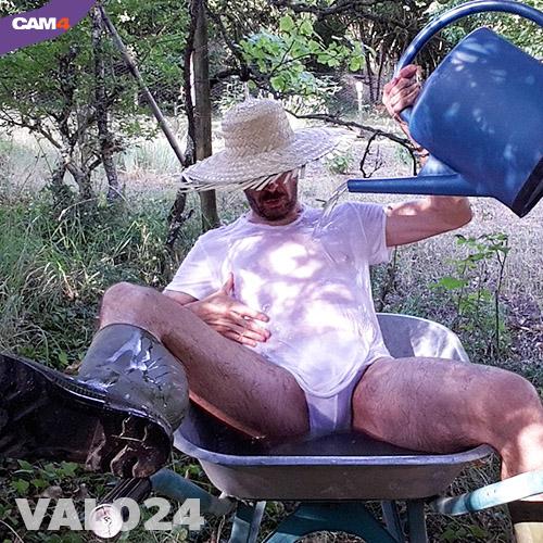val024 cam4