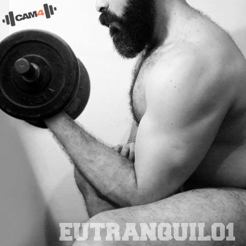 eutranquilo1 - muscle camboy