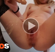 sesso orale video istruttivo