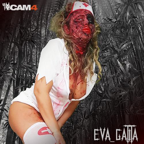 eva_gatita