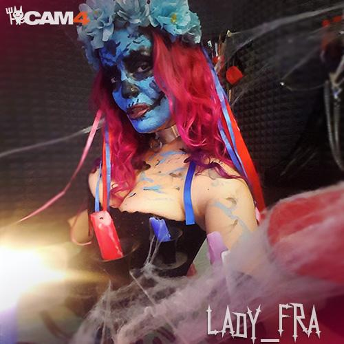 lady_fra
