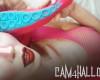 CAM4Halloween - Tutte le foto dei costumi più sexy!
